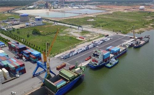 Thủ tướng ra quyết định phê duyệt Chu Lai thành trung tâm kinh tế đa ngành, đa lĩnh vực