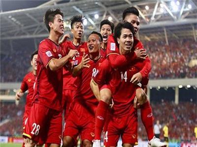 Clip: Nhìn lại hành trình vào chung kết AFF Cup 2018 của ĐT Việt Nam