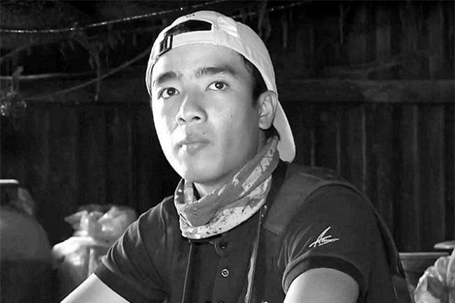 Chàng đạo diễn trẻ của núi rừng Tây Nguyên