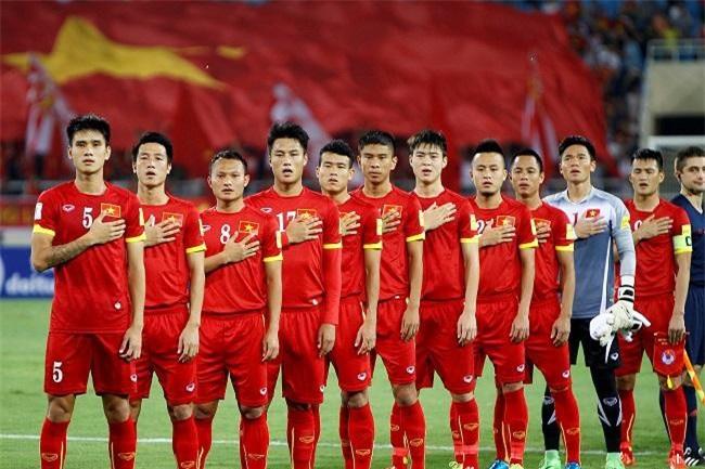 Chung kết giành ngôi vô địch AFF Cup 2018: Những bình luận khiến cộng đồng bình...loạn