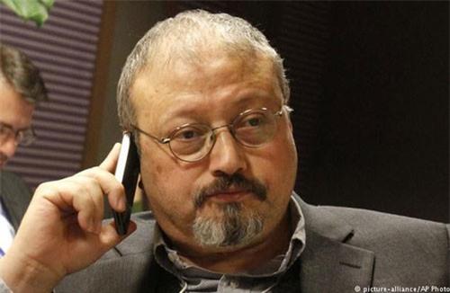 Ả rập Xê út nổi giận vì Thượng viện Mỹ đổ lỗi Thái tử vụ sát hại nhà báo