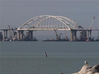 Nga phản bác nghị quyết của Liên Hợp Quốc chỉ trích 'quân sự hóa Crimea'