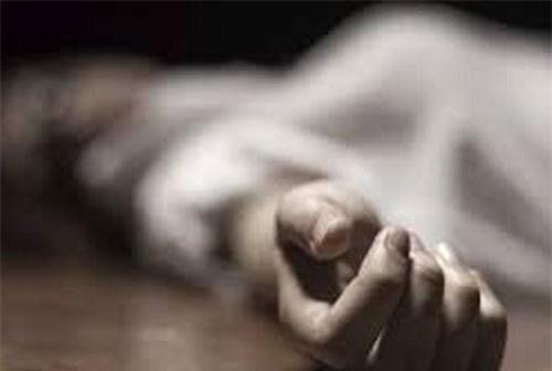 Sau cuộc nhậu, người đàn ông chết bất thường với nhiều vết thương trên cơ thể