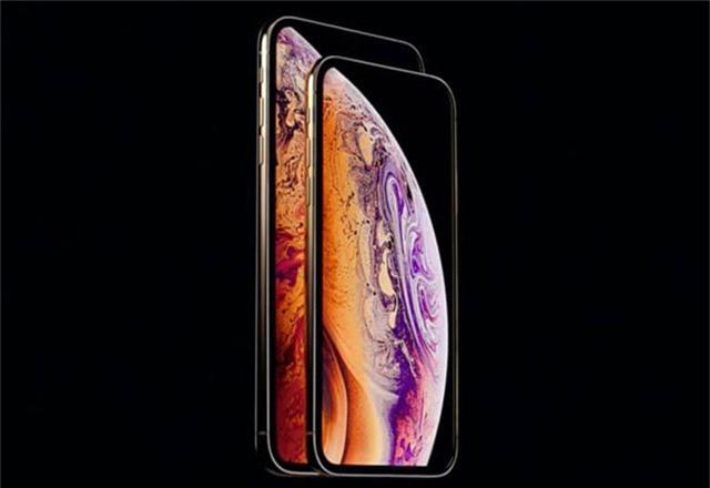 Apple - 1 năm nhìn lại qua từng con số - Ảnh 7.