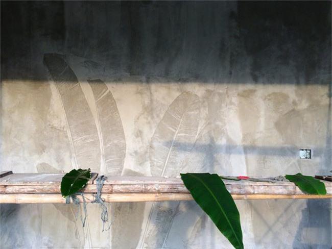 Ngôi nhà vườn ở Nam Định ngập tràn ký ức tuổi thơ do con trai xây báo hiếu mẹ - Ảnh 10.