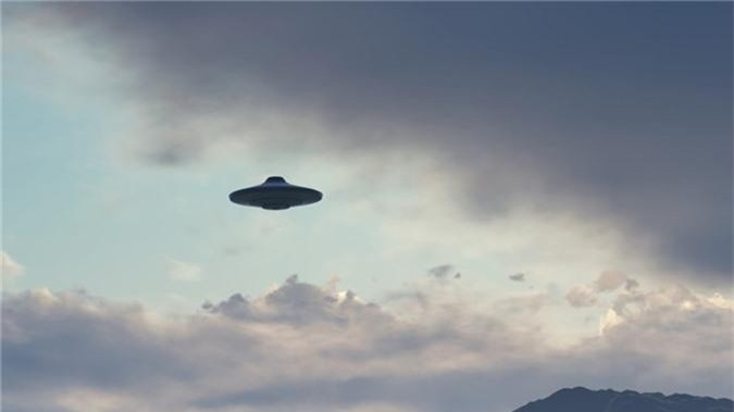 Bi an gay soc o vung dat UFO lien tuc xuat hien-Hinh-9