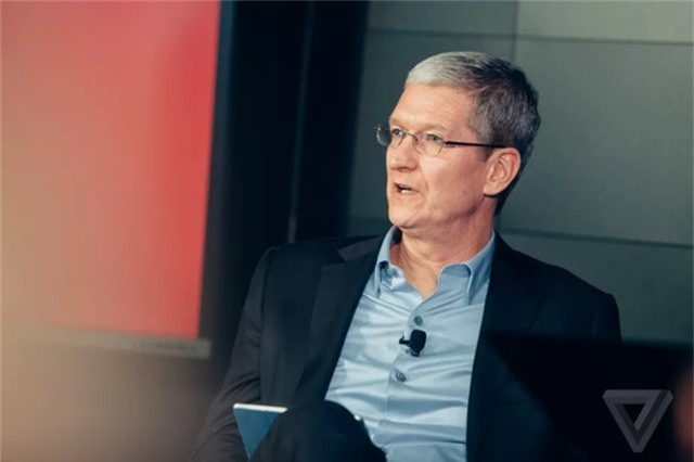 Apple coi Việt Nam là thị trường trọng điểm trong năm 2019-1