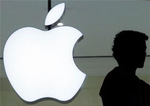 Apple đang trên con đường đi theo vết xe đổ của Nokia?