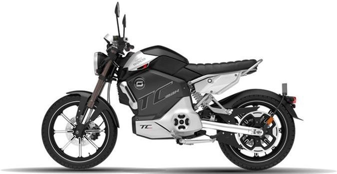 Nhung mau moto dien dang cho doi trong nam 2019 hinh anh 7