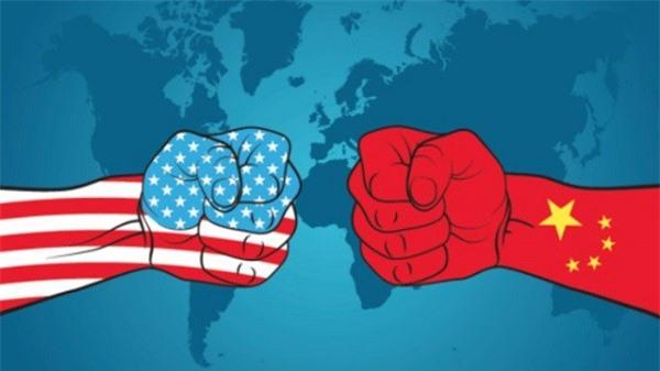 Cuộc chiến thương mại Mỹ -Trung đang tạo tác động tới nền kinh tế Việt Nam