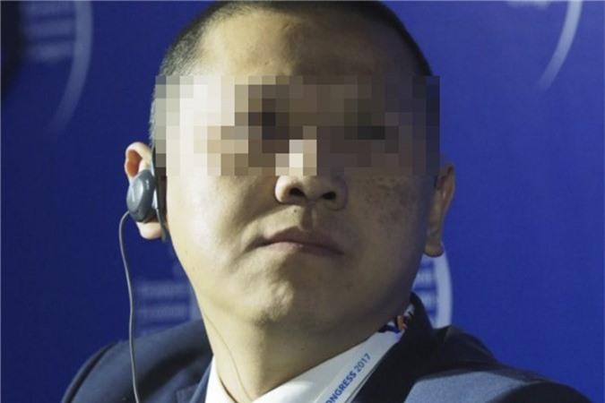 Ba Lan bắt nhân viên cấp cao Huawei nghi làm gián điệp cho Trung Quốc - Ảnh 1.