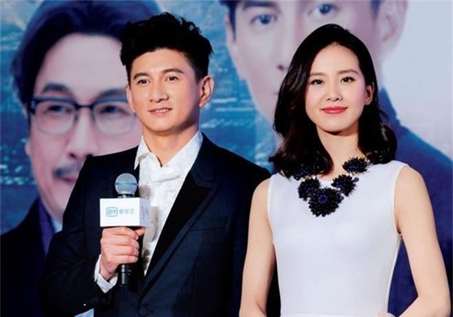 """Lưu Thi Thi mang song thai, Ngô Kỳ Long """"mạnh tay"""" chi hơn 22 tỷ mua nhà mới tặng bà xã - Ảnh 4."""