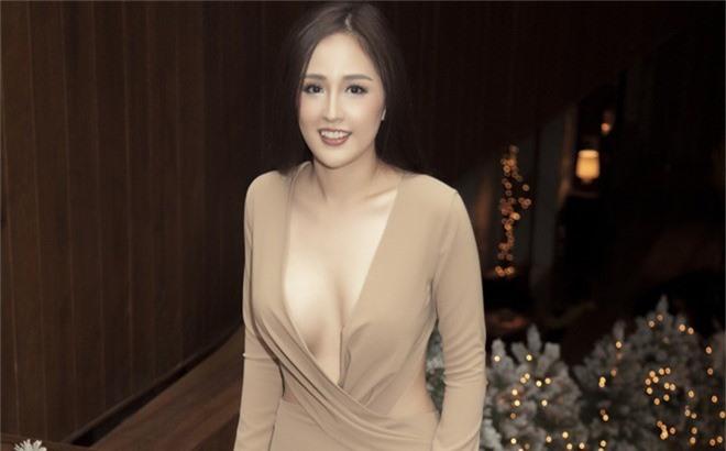 mai phuong thuy lan dau tien len tieng ve scandal