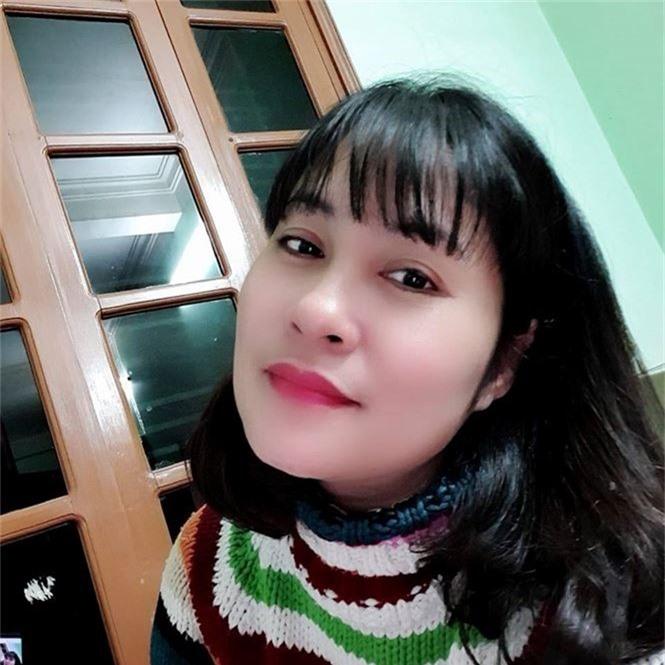 Nhan sắc vợ kém 11 tuổi của danh hài Quang Thắng - ảnh 3