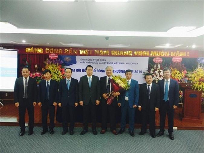 Dao-Ngoc-Thanh-Vinaconex
