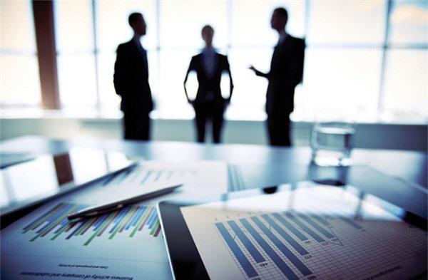 Tỷ lệ doanh nghiệp sử dụng trọng tài thương mại để giải quyết tranh ngày càng tăng