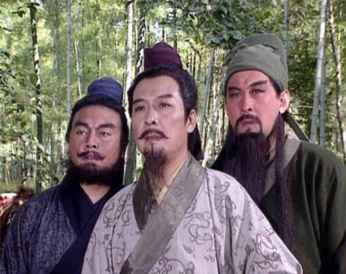 Tiết lộ bất ngờ về những chiếc áo giáp trong phim Tam quốc diễn nghĩa 1994