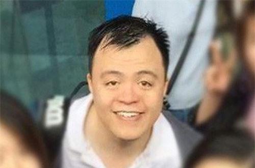 Hà Nội: Nam thanh niên cướp tiền tỷ ở chung cư cao cấp lĩnh 14 năm tù