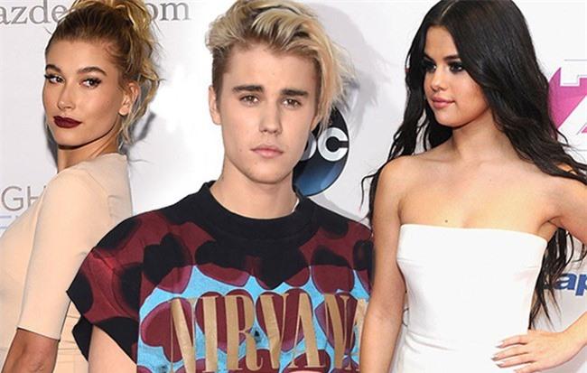 Justin Bieber vẫn yêu Selena Gomez đến nỗi dời cả ngày tổ chức đám cưới với Hailey?