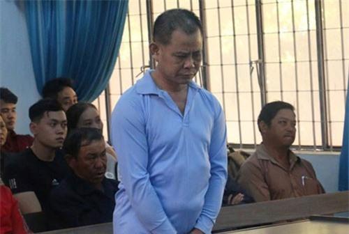 Đắk Lắk: Nam bảo vệ đâm chết quản lý cửa hàng Điện máy xanh vì bị dọa đuổi việc
