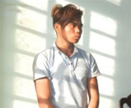 """Gia Lai: tố con trai ra tay đánh bố mẹ vì… """"đi chơi về không có cơm"""""""