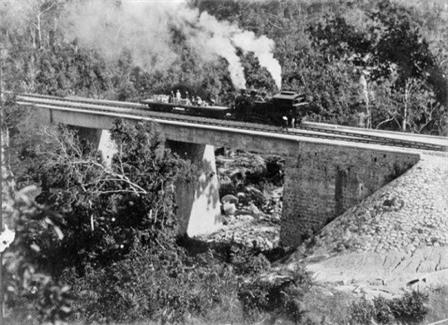 10.000 tỷ khôi phục tuyến đường sắt răng cưa Tháp Chàm - Đà Lạt