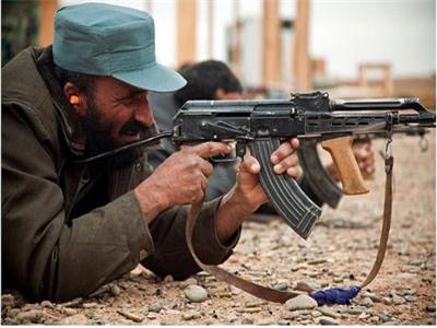 Những biến thể hiếm gặp của khẩu AK47 toàn cầu
