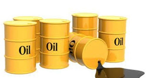 Xuất khẩu dầu thô giảm, nhập khẩu tăng mạnh