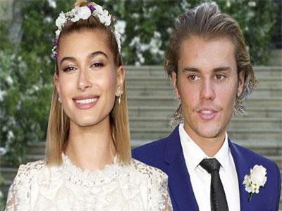 Tiết lộ thêm dàn khách mời toàn sao khủng trong đám cưới Justin Bieber, có cả tình cũ của chú rể!
