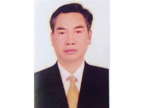 Vụ Phó chủ tịch huyện ở Phú Thọ bị bắt: Khởi tố, bắt giam thêm 2 đối tượng