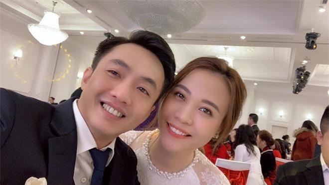 Trước khi cưới Cường Đô La, Đàm Thu Trang giàu có thế nào?