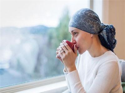 Nhịn ăn có giúp chống ung thư không?