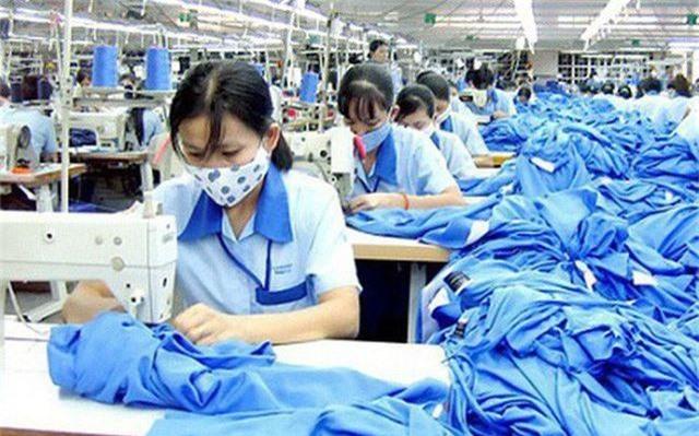 Xuất khẩu thua Trung Quốc, Ấn Độ: Ngành dệt may sẽ ra sao sau khi CPTPP có hiệu lực? - 1