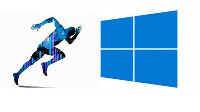 6 Giải pháp đơn giản giúp khắc phục lỗi khởi động chậm trên Windows 10 - Ảnh 1.
