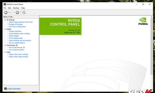 6 Giải pháp đơn giản giúp khắc phục lỗi khởi động chậm trên Windows 10 - Ảnh 14.