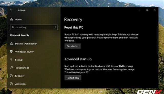 6 Giải pháp đơn giản giúp khắc phục lỗi khởi động chậm trên Windows 10 - Ảnh 17.