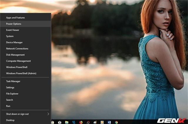 6 Giải pháp đơn giản giúp khắc phục lỗi khởi động chậm trên Windows 10 - Ảnh 2.