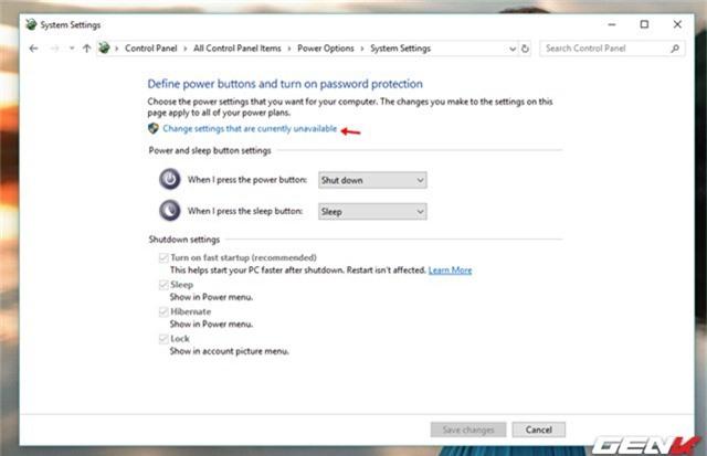 6 Giải pháp đơn giản giúp khắc phục lỗi khởi động chậm trên Windows 10 - Ảnh 5.