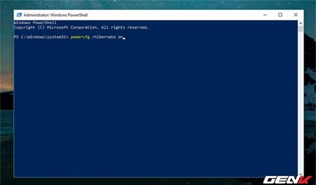 6 Giải pháp đơn giản giúp khắc phục lỗi khởi động chậm trên Windows 10 - Ảnh 7.