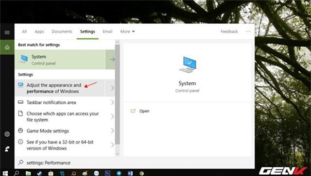 6 Giải pháp đơn giản giúp khắc phục lỗi khởi động chậm trên Windows 10 - Ảnh 8.