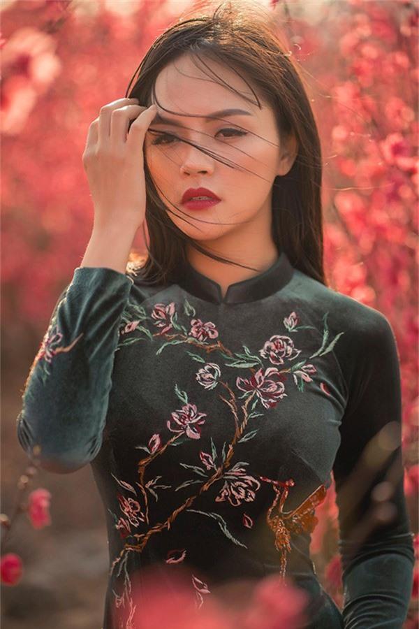 Thu Quỳnh đã có một năm 2018 nhiều thành công và may mắn khi bộ phim Quỳnh búp bê có cô tham gia trở thành cơn sốt trên truyền hình suốt một thời gian dài. Lần đầu tiên đóng vai phản diện, Thu Quỳnh đã gây ấn tượng mạnh mẽ với vai My Sói.