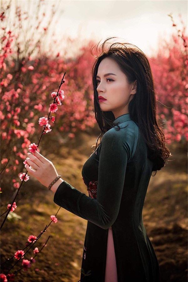 Trong năm tới, Thu Quỳnh sẽ tái xuất khán giả bằng một cô vợ rất hiền lành, đáng thương tên Huệ. Thu Quỳnh thường nói đùa, nếu như My Sói là đỉnh cao của độc ác thì Huệ lại quá hiền, hiền đến mức không chịu nổi.