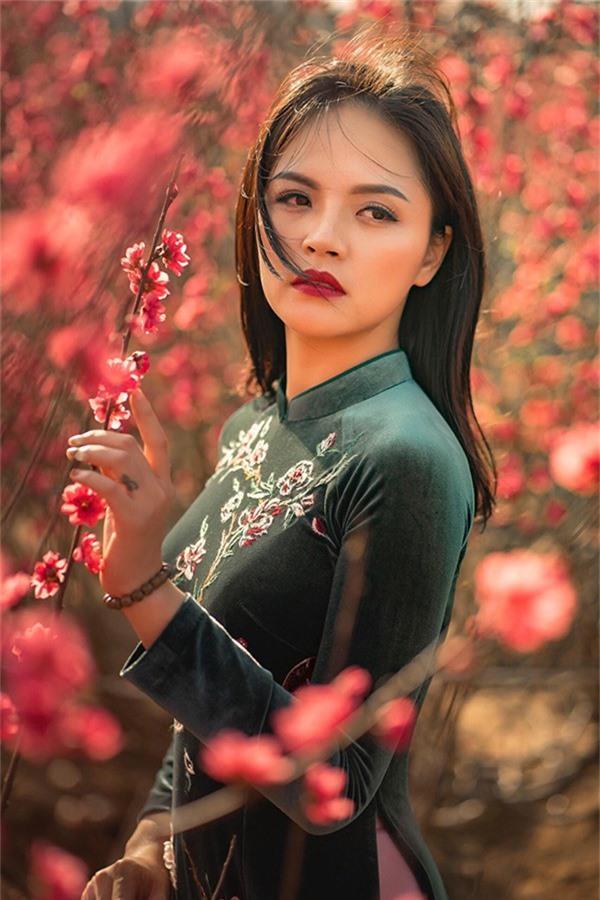 Sau Tết, Thu Quỳnh sẽ có chuyến công tác 10 ngày tại Hàn Quốc để quảng bá du lịch cho xứ sở kim chi và tiếp tục đến phim trường để hoàn thành vai diễn mới. 2019 được dự đoán là một năm rất bận rộn của nữ diễn viên.