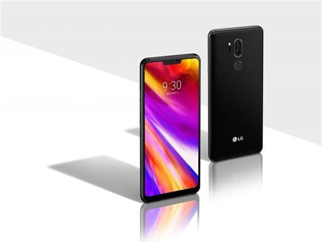 LG-G8-ThinQ.jpg