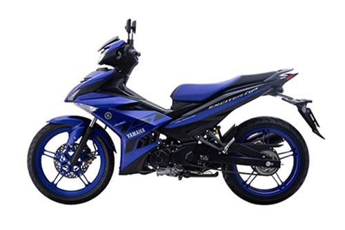 Bảng giá xe số Yamaha tháng 2/2019. Nhằm giúp quý độc giả tiện tham khảo trước khi mua xe, Doanh nghiệp Việt Nam xin đăng tải bảng giá niêm yết xe số Yamaha tháng 2/2019. Mức giá này đã bao gồm thuế VAT. (CHI TIẾT)