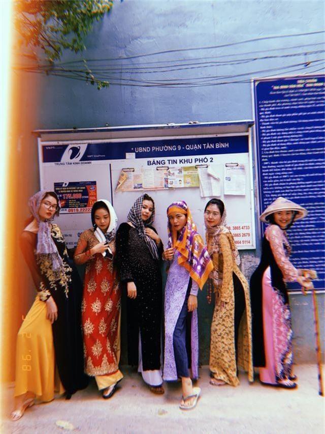 A hau Thuy Dung 13.JPG
