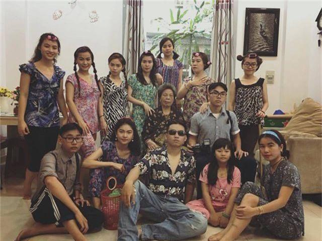 A hau Thuy Dung 2.JPG