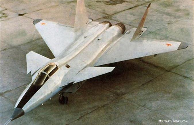 F-22 danh bai may bay the he 5 dau tien cua Nga nhu the nao?-Hinh-2