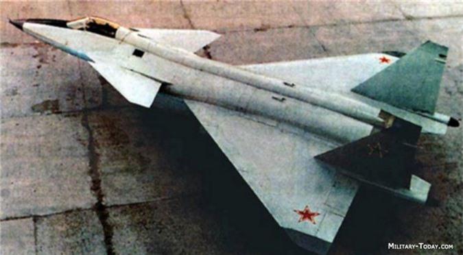 F-22 danh bai may bay the he 5 dau tien cua Nga nhu the nao?-Hinh-3