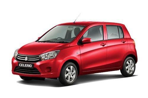 Bảng giá ôtô Suzuki tháng 2/2019. Nhằm giúp quý độc giả tiện tham khảo trước khi mua xe, Doanh nghiệp Việt Nam xin đăng tải bảng giá niêm yết ôtô Suzuki tháng 2/2019. Mức giá này đã bao gồm thuế VAT. (CHI TIẾT)